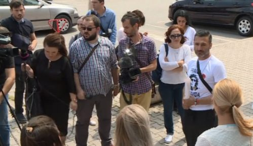 Dragičević predao 100 prijava Tužilaštvu 9