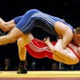 Otkazano Svetsko prvenstvo u rvanju koje je trebalo da se održi u Srbiji 14