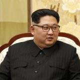 Pjongjang odbacio pregovore sa Seulom 12