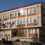 Počeo inspekcijski nadzor osnovnih i srednjih škola 5
