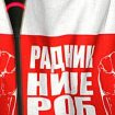 Sindikat Sloga: Održan štrajk upozorenja u Falk Istu zbog loše klimatizacije 33