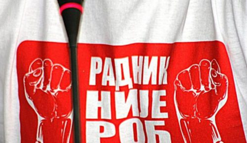 Sloga: Podrška građanskim protestima 3