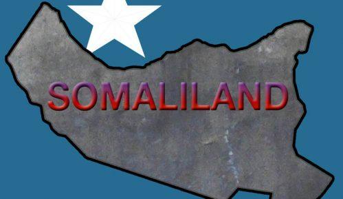 Oteta nemačka doktora u Somaliji 4