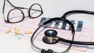 Kako izgleda pregled gastroenterologa? 3