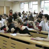 Vlada usvojila Predlog zakona o dualnom modelu studija 15