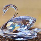 """Šverc 15 kilograma """"Svarovski"""" kristala 11"""