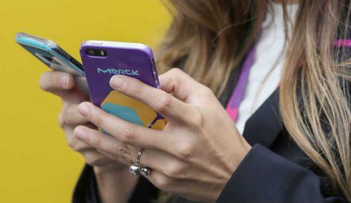 Saveti za duži vek pametnih telefona 3