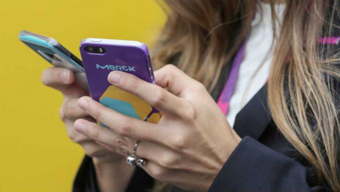 Saveti za duži vek pametnih telefona 1