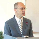 Trivan: Nadam se zabrani uvoza vozila sa evro 3 standardom u 2020. godini 4