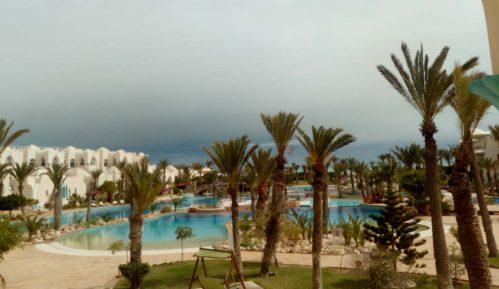 Kako se Tunis, polako ali sigurno, ponovo vraća na turističku mapu sveta 13