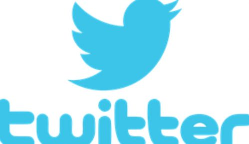 Pojedinim državljanima Bugarske izbrisani nalozi na Tviteru 8