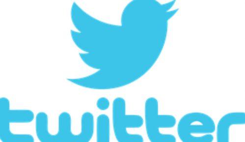 Pojedinim državljanima Bugarske izbrisani nalozi na Tviteru 9