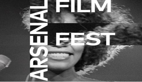 Arsenal dobija svoj filmski festival (VIDEO) 3