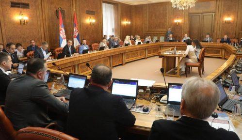 Najkraća priča o rekonstrukciji Vlade Srbije 5