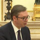 Vučić: Čestitke za Francusku, Hrvatsku i Belgiju 3