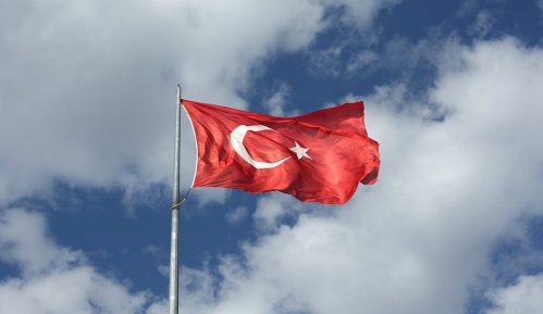 U Turskoj hapšenje 300 osoba osumnjičenih za vezu sa Gulenom 9