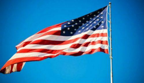 Američka ambasada: Politika Vašingtona se nije promenila posle izvešaja Pentagona 12