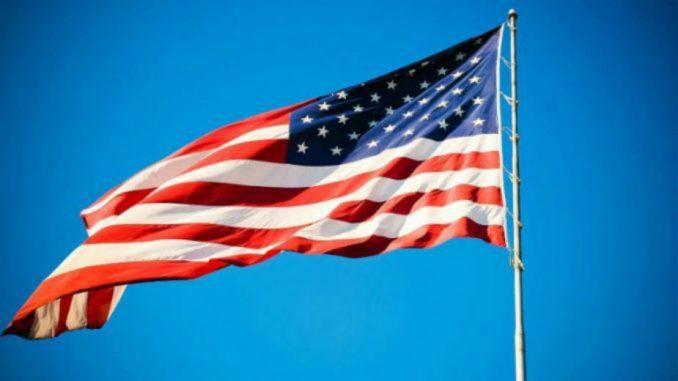 Nelson novi ambasador SAD u BiH 1