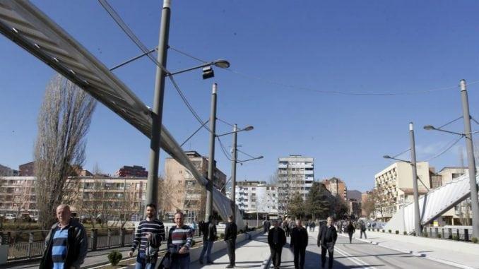 U srpskim sredinama na Kosovu još troje pozitivnih na korona virus 2