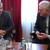Nikolićev Savet je telo za korupciju na najvišem nivou 12
