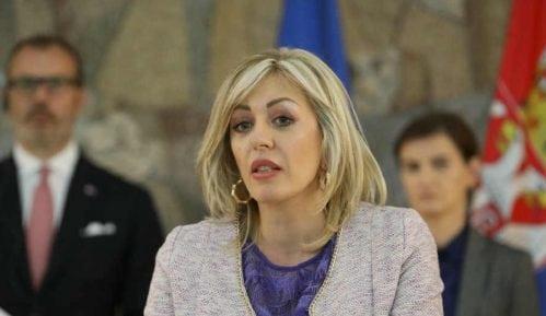 Joksimović: Nema razloga da naš bezvizni režim bude ugrožen 5