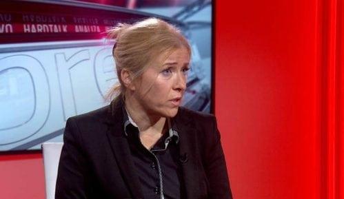 Lazarević: Između Srba i Albanaca ne sme da nestane želja da se razumeju 2