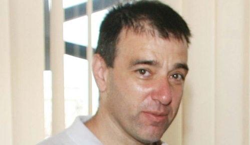 Paunović: Očekivao se dolazak Marka Đurića i ekipe 12