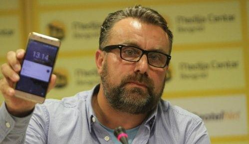 Tužilaštvo ima nove dokaze protiv Cvetkovića 3