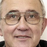 Da li će Zoran Radojičić promeniti Beograd ili sebe 7