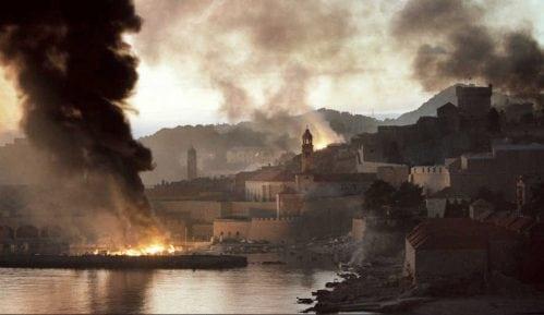 Stjepanović: Sačivati od zaborava imena ratnih zločinaca 14