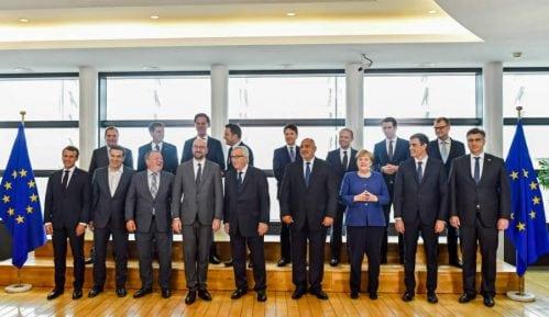 Vladavina prava može da zakoči evropski put Srbije 7