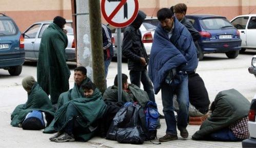 Region u strahu od centara za migrante 11