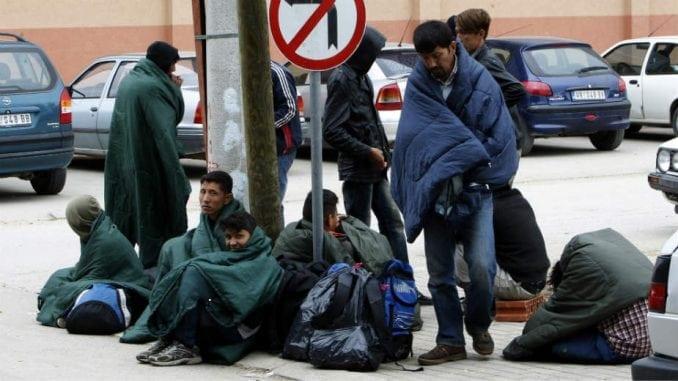Region u strahu od centara za migrante 1