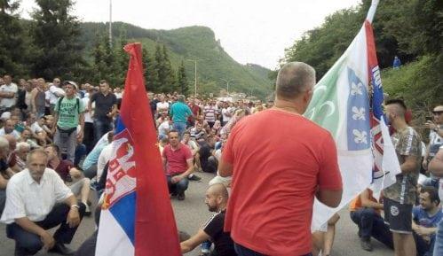 Malinari ogorčeni izjavom Ane Brnabić 13