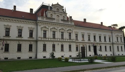 Vukovar: Ima li danas ćiriličnih tabli 13