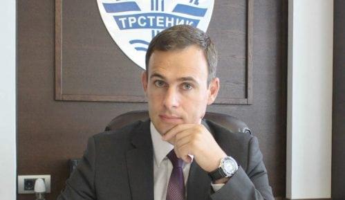 Miroslav Aleksić: Vlast bez sluha za interese poljoprivrednika 13