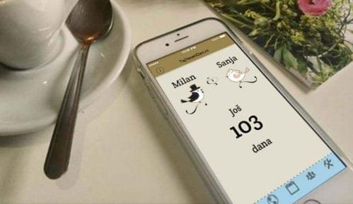 Prva mobilna aplikacija u Srbiji za organizovanje venčanja 6