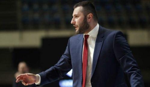 Jovanović: Na pobedu u svakom meču 15