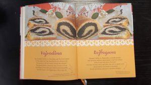 Tradicionalna jela često kriju i lepe priče 3