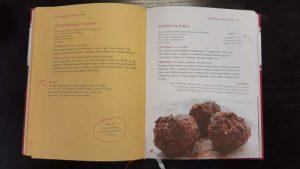 Tradicionalna jela često kriju i lepe priče 4