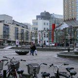 Malme (1): Novi centar grada 6