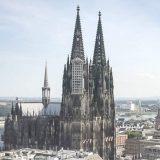 Netrpeljivi hrišćani zapadne Evrope 4