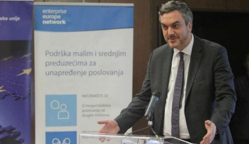 Čadež: Srbiji nedostaje milijardu evra za mala i srednja preduzeća 15