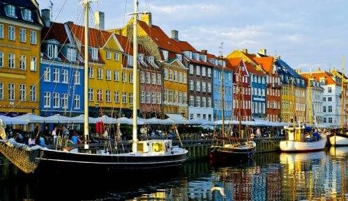 Kopenhagen: Drugačiji skandinavski Balkanci 13