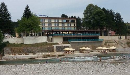 Podgorica nas ignoriše, ali pružamo ruku saradnje 10