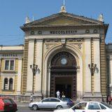 Irina Subotić: Proširenje Narodnog muzeja u zgradu Železničke stanice 6