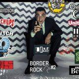 Sutra u Kladovu počinje Border rok festival na obali Dunava 10