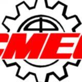 CMEC zainteresovan za Kragujevac 2