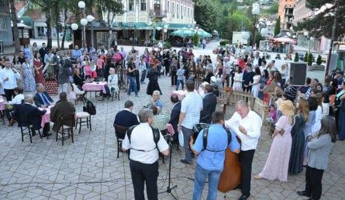 Saši Torlakoviću gran-pri festivala u Aleksandrovcu 15