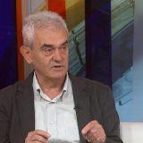 Dragan Janjić: Za dva dana povređeno petoro novinara i fotoreportera Bete 5